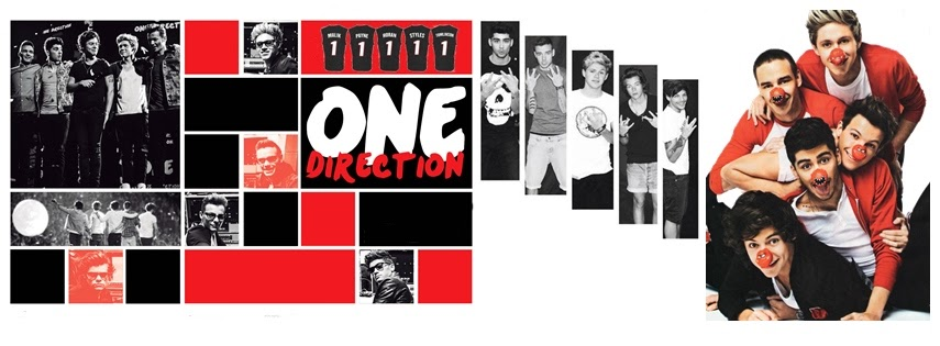 Love 1Direction