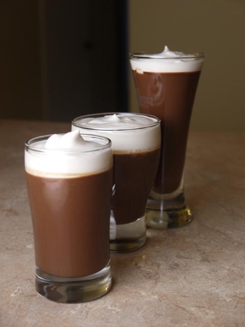 Clockwatching Tart: Happy St. Patrick's Day! Guinness ...