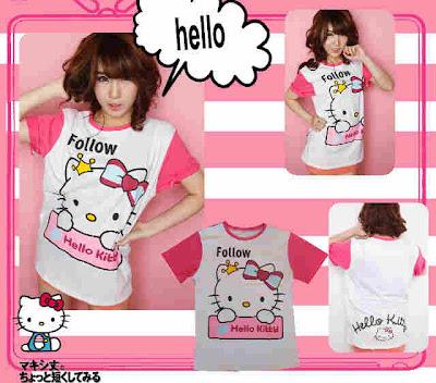 [Image: kitty+twiter+big+tee(L)-45.000y.jpg]
