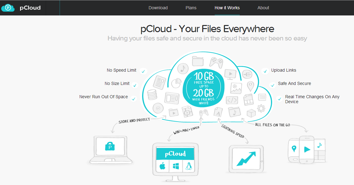 torrent file cloud download with idm online