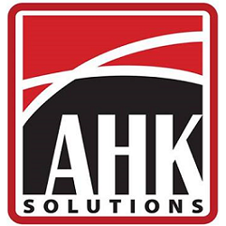 Davao Hiring: Manager for AHK Solutions (previously Arcade Production)