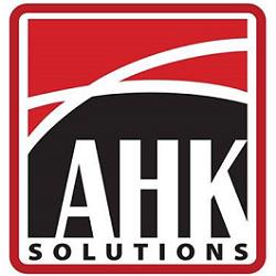 IT Jobs Davao: Web Programmer for AHK Solutions PTY LTD
