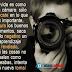 La vida es como una cámara