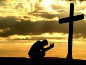 DO NASCIMENTO DO SOL...AO OCASO LOUVADO SEJA O NOME DE JESUS CRISTO...