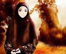 اسلام عليكم ورحمة الله وبركته