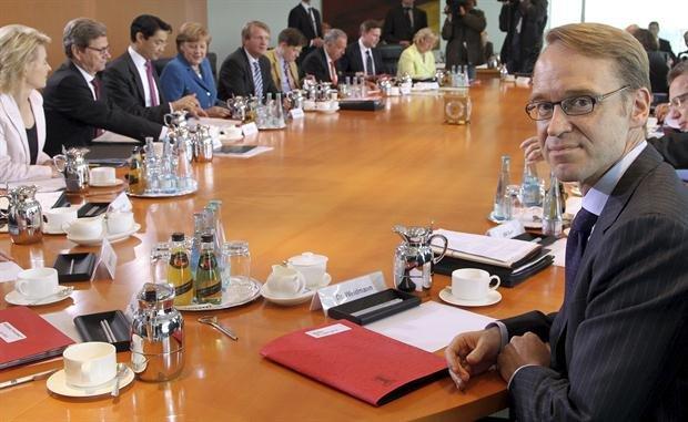 Islam espa a consejo de ministros alem n aprueba proyecto for Clausula suelo consejo de ministros