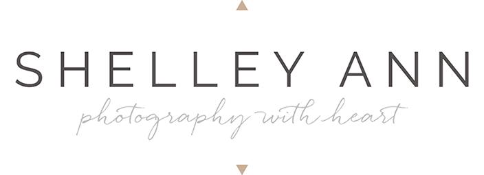 Shelley Ann Photography
