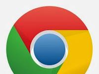 Free Download Google Chrome 48.0.2564.8 Dev Terbaru 2015