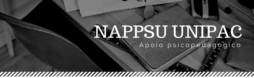 NAPPSU UNIPAC