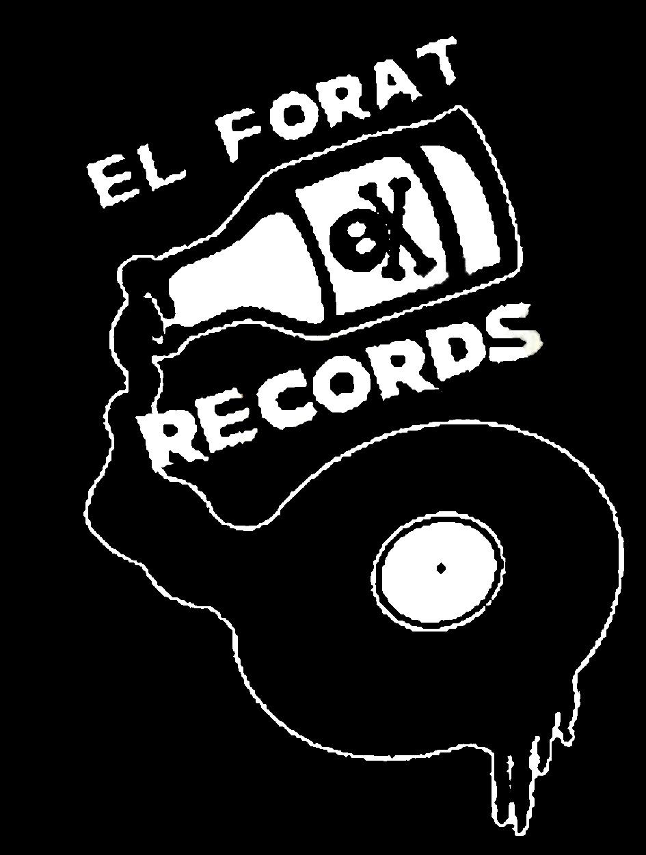 El Forat Records