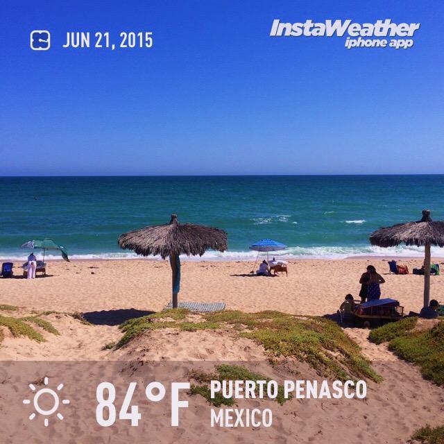 Puerto-Penasco-Mexico-8