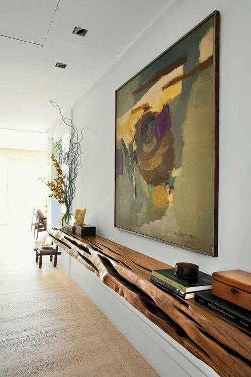 17 best images about Reclaimed wood on Pinterest | Rustic wood, Rustic  fireplace mantels and Shelves - 17 Best Images About Reclaimed Wood On Pinterest Rustic Wood