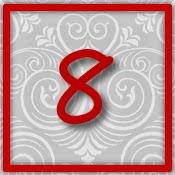 http://bouquinsenfolie.blogspot.fr/2013/12/cest-noel.html