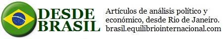 http://brasil.equilibriointernacional.com