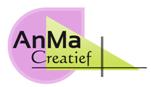Challenge AnMa Creatief