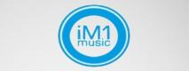 Almanya müzik kanalı im1 music