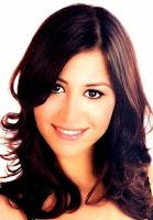 تقرير كامل عن قصة حياة الممثلة المصرية منة شلبي Menna Shalaby