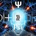 """8 Estudos Científicos """"paranormal"""" que vai fazer você questionar a verdadeira natureza da realidade"""