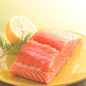 Couplefit is it safe to eat fish during pregnancy for What kind of fish can a pregnant woman eat