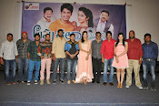 appudu ala ippudu ila trailer launch-thumbnail-20