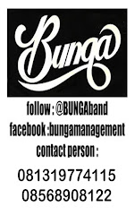 BUNGA MANAGEMENT