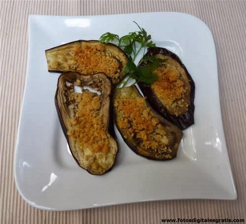 comida natural,alimentacion saludable,nutritiva,verdura organica,