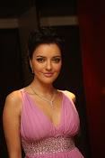 Kristina akheeva new glam pics-thumbnail-37