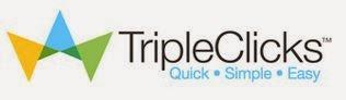 http://www.tripleclicks.com/12046358
