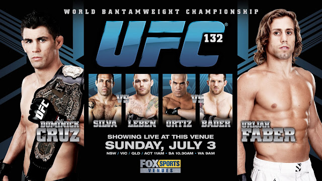 http://4.bp.blogspot.com/-V2ipS1SIRKg/Tg6AyRJFNeI/AAAAAAAAApA/SNI-1LpBLDs/s640/UFC132_16x9_lo-res.jpg