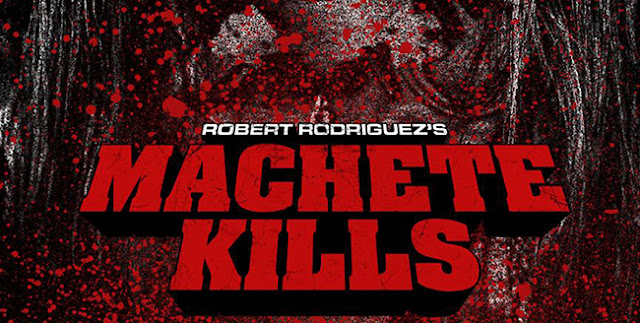 machete-kills-trailer