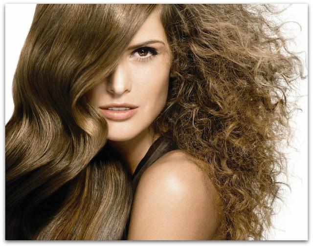 cabello-encrespado-soluciones