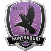 Nonthaburi Football Club Logo