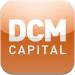 DCM Capital