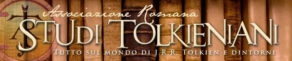 L'Associazione romana studi Tolkieniani