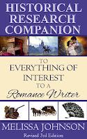 Historical Research Companion