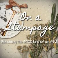 Mynnette's Fabulous Blog