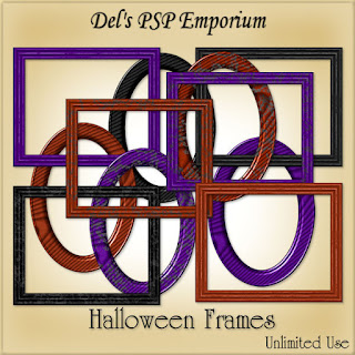 http://4.bp.blogspot.com/-V2oiCZVBoas/Vi_BHMu6E7I/AAAAAAAADjU/fiZPwOGTaxc/s320/DPSPE_HalloweenFrames-prv.jpg