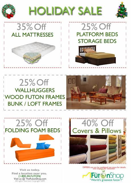 http://www.thefutonshop.com/Organic-Latex-Wool-Mattress-Firm/p/685/5258