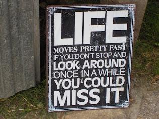 wijsheid onderweg