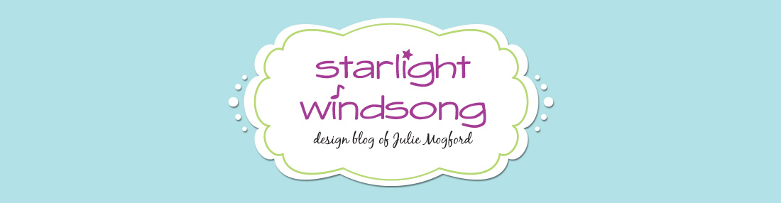 starlight windsong