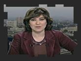 - برنامج صالة التحرير مع عزة مصطفى --- حلقة السبت --- 18-2-2017