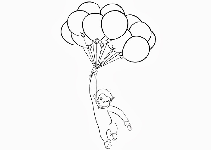 rousseau coloring pages coloring pages