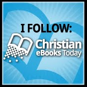 Christian eBooksToday