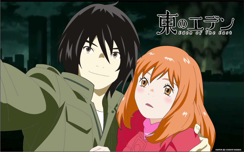 reeftv anime spotlight top anime from yesteryear 2009