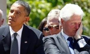 Nostalgia for a Pre-Obama America