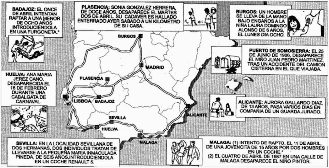 ASESINATO DE LAS NIÑAS DE ALCASSER - Página 39 Alarma+Social