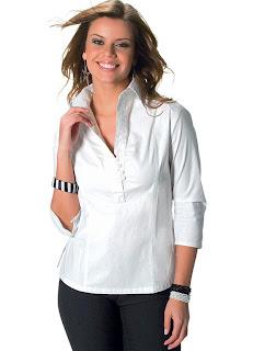 camisa_branca_feminina_02