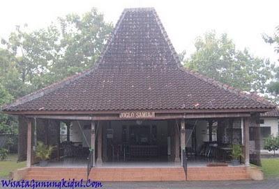 House joglo wonosari, cheap hotels wonosari, cheap hotels in Yogyakarta, cheap hotel booking, cheap packages in jogjakarta Jakarta, traditional Inn Yogyakarta