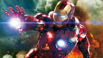 avengers_wallpapers_2