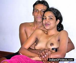 Indian Topless Bhabhis indianudesi.com